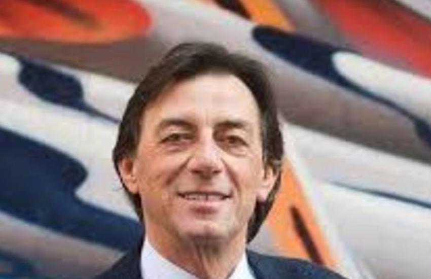 Padova, richiamo del sindaco: pronti a multare chi non indossa la mascherina
