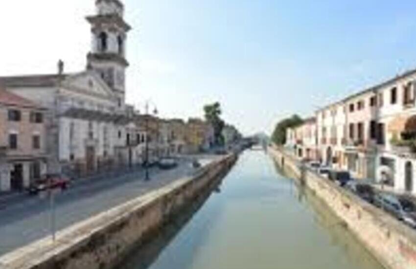 """Padova, """"L'acqua di Battaglia dalle Terme al Museo dei Barcari"""": visita guidata con aperitivo"""