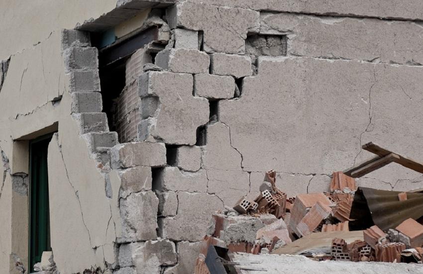 Terremoto 2016: no al via libera relativo alle misure (protestano i sindaci d'Abruzzo)