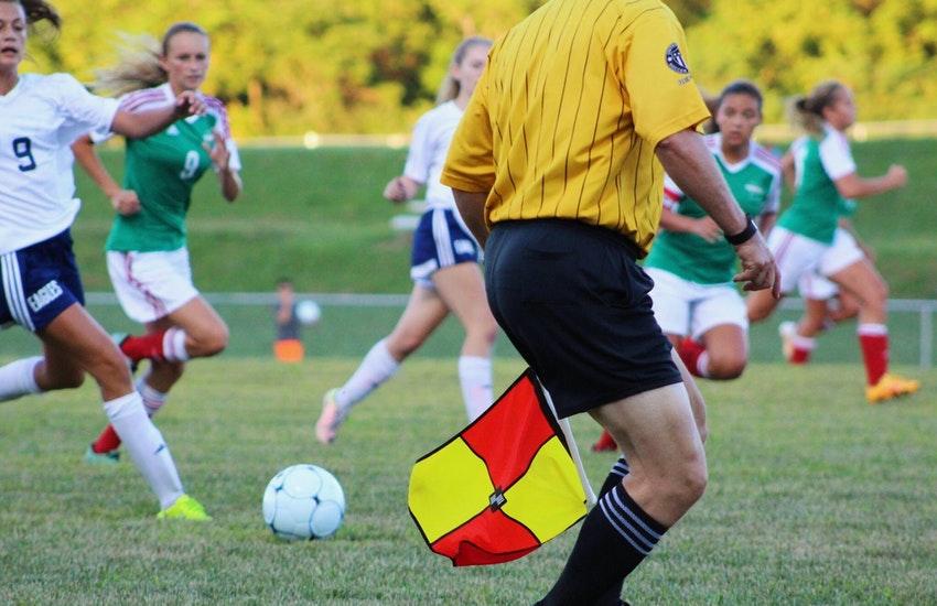 Emilia-Romagna: via libera alla pratica degli sport anche di contatto