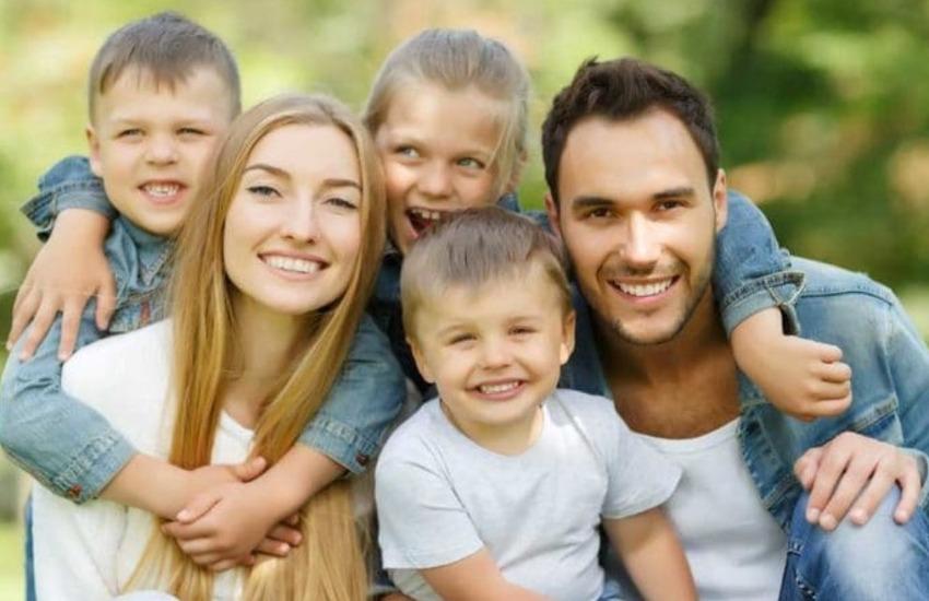 La famiglia in crescita, contributo economico: la graduatoria è on line
