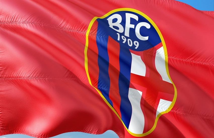 Fiorentina – Bologna: i convocati