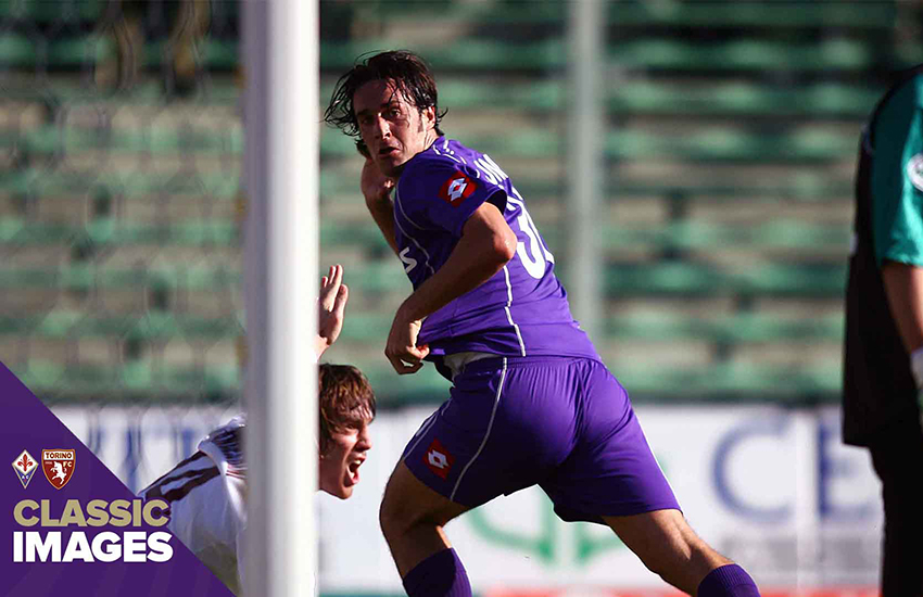 Fiorentina salva, Torino liquidato con 2 gol