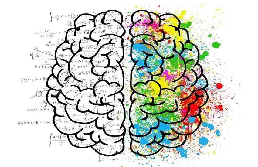 Flessibilità e creatività, cosa scegliere? Parola alla psicologa