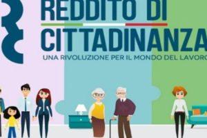 Treviso, nove beneficiari del reddito di cittadinanza impegnati nelle attività di manutenzione del verde e di gestione dei rifiuti