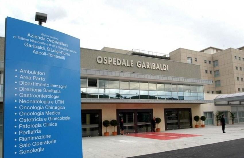 Catania: il Garibaldi-Nesima ha un nuovo day hospital oncologico
