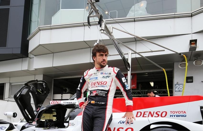 Alonso ritorna in F1, l'annuncio ufficiale nelle prossime ore