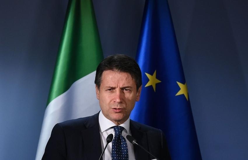 """Dpcm, i sindaci calabresi non ci stanno: """"No ai sindaci sceriffo"""""""