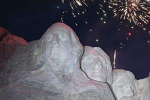 4 luglio: l'Independence Day ai tempi della quarantena negli USA