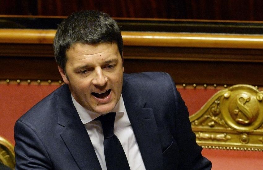 Governo, Renzi pronto a staccare la spina per una crisi al buio senza troppe soluzioni