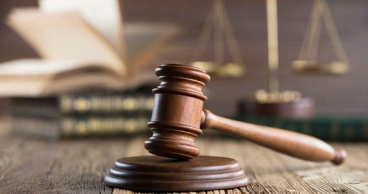 Latorre e Girone: Corte suprema indiana chiude tutti i procedimenti