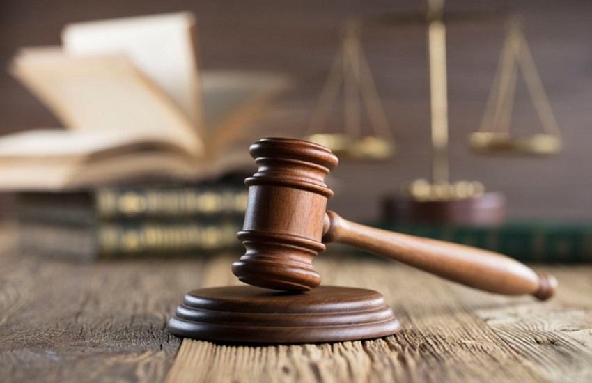 """Covid-19, Associazione magistrati, vaccini: """"senza tutele va limitata l'attività giudiziaria"""""""