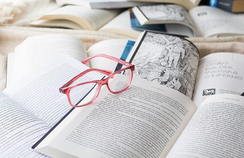 Concorso Mibact: pubblicati avvisi per formazione graduatorie