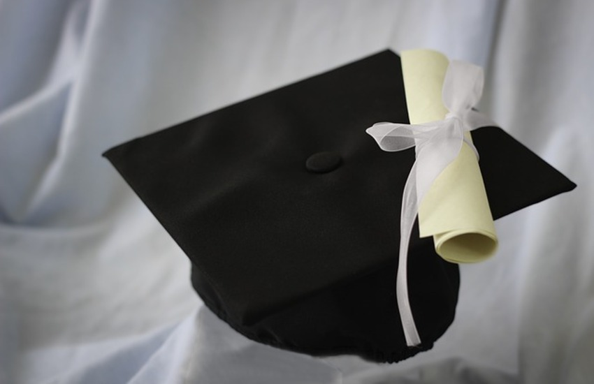 Università della Tuscia pronta per il nuovo anno accademico
