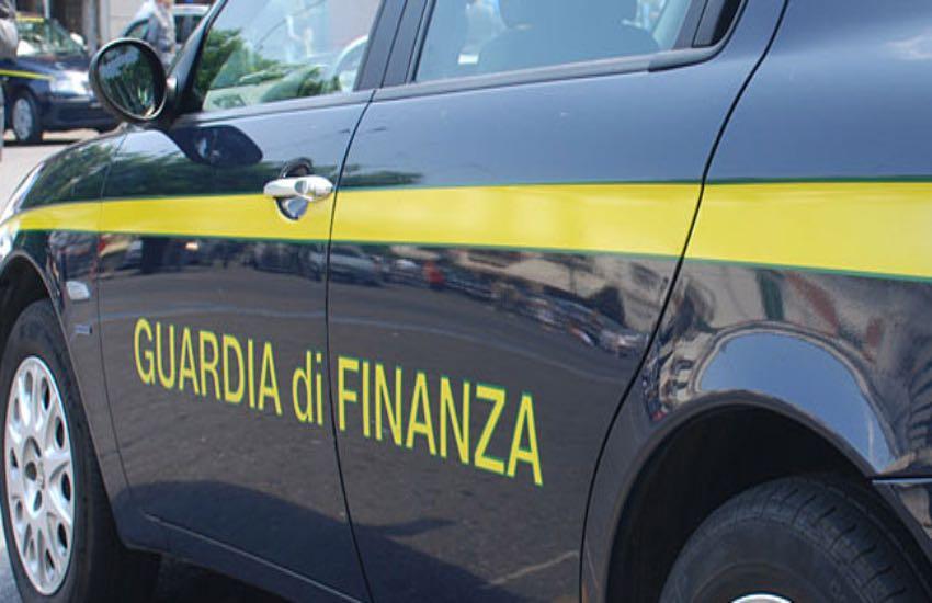 Busto Arsizio, arrestato consigliere comunale per 'Ndrangheta