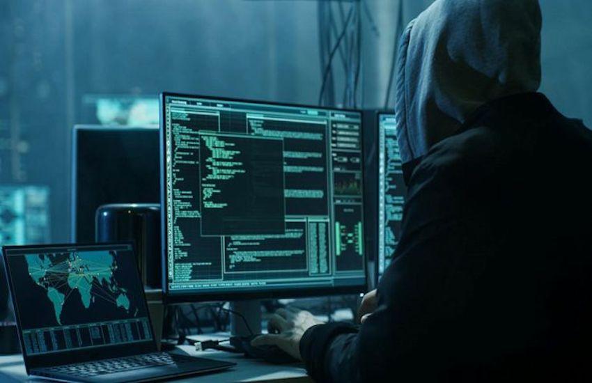 Maxi operazione contro attacchi e frodi informatiche