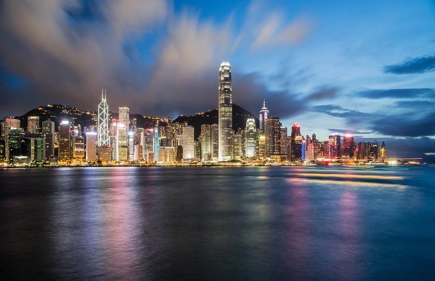 Cina valuta bocciatura passaporti GB per Hong Kong