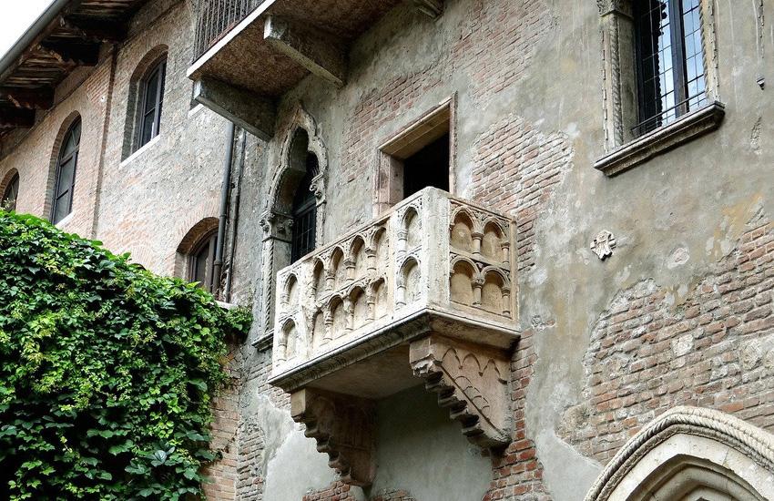 Casa di Giulietta, entro Natale due tornelli all'ingresso