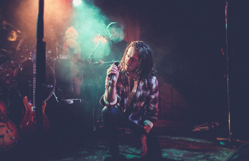 Verona, modificato il regolamento comunale: più musica nei locali e all'aperto