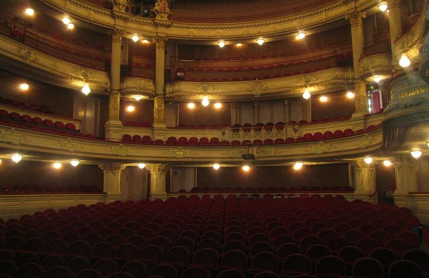 Veneto: contributo di mille euro per i lavoratori di cultura e spettacolo