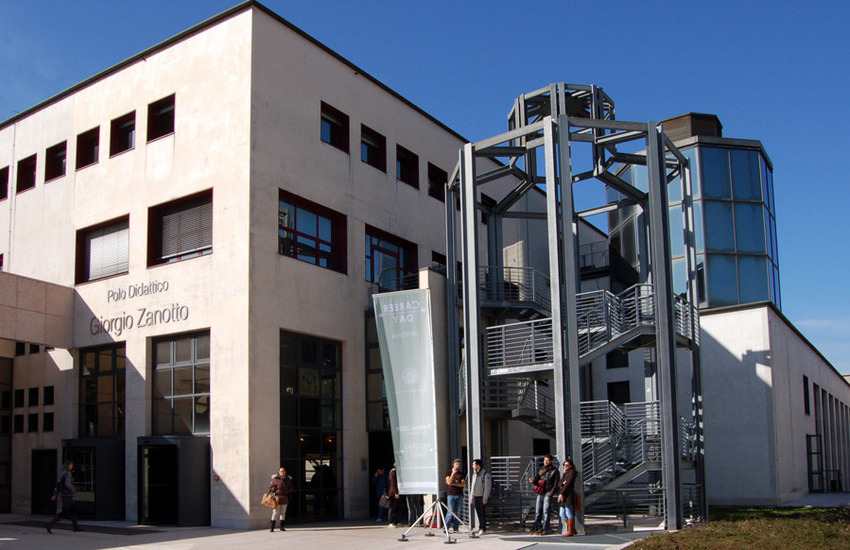 Università di Verona, le conferenze online della settimana
