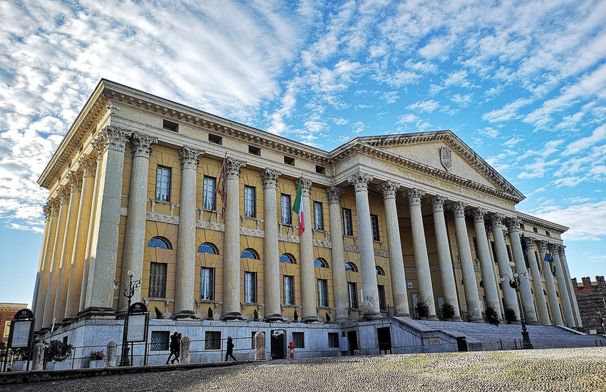 Comune di Verona, 300mila euro per associazioni in difficoltà per il Covid