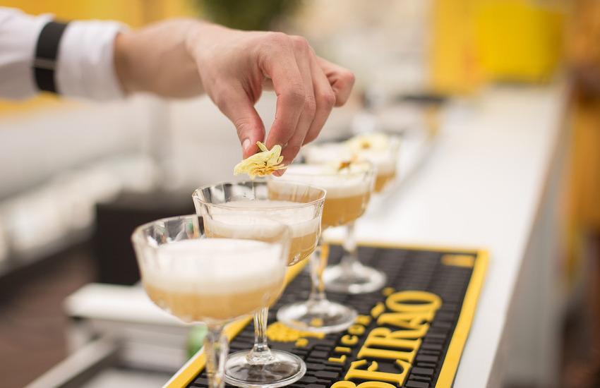 Verona: alcolici vietati dopo la mezzanotte fuori da bar e plateatici fino al 31 luglio