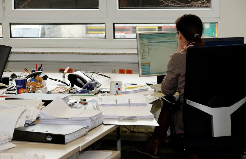 Servizio promozione lavoro del Comune: il 46% dei richiedenti trova impiego
