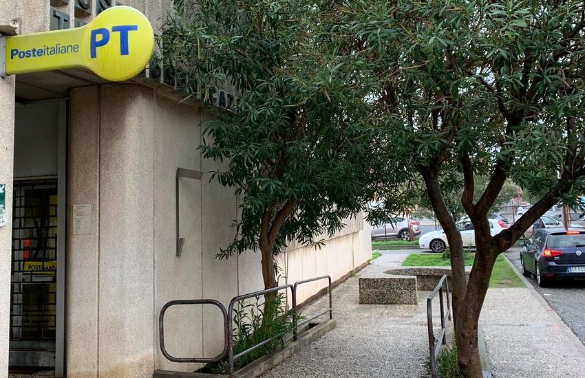 Poste italiane, turno prenotabile con whatsapp
