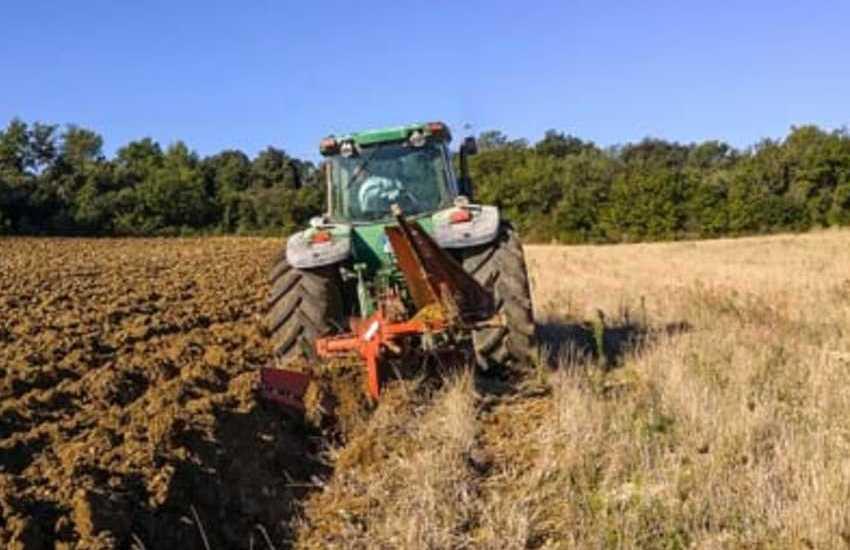 Padova, dalla Regione pronti 23 milioni di aiuto per 9 mila imprese agricole
