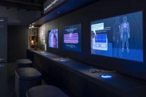 Padova, il Musme riapre a settembre: oltre 200 mila per il rinnovamento del parco tecnologico