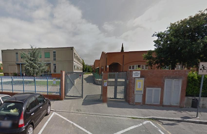 Comune di Prato: primo acquisto di un palazzo destinato ad alloggi pubblici