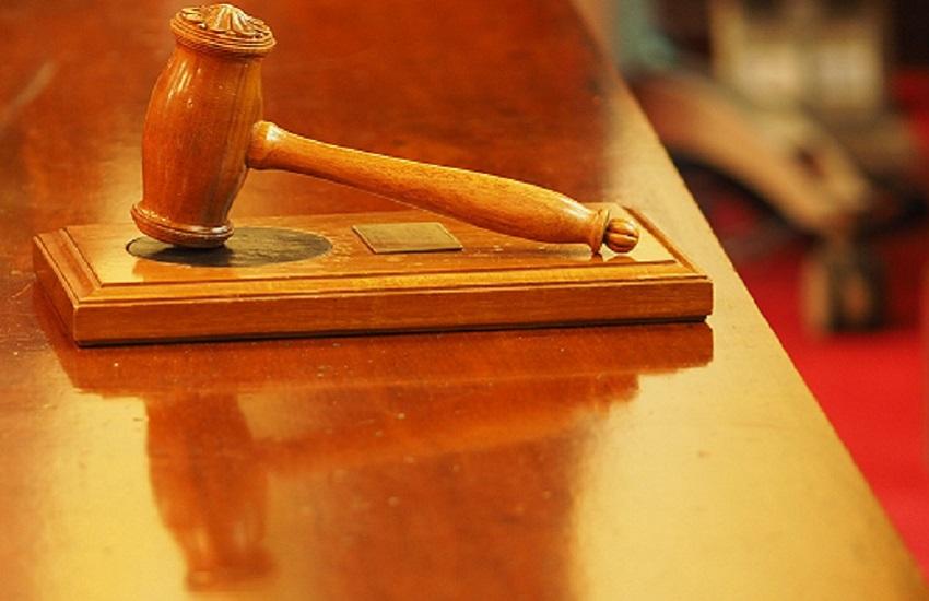 Tribunali dei minori, evitare che siano soppressi: un progetto di legge
