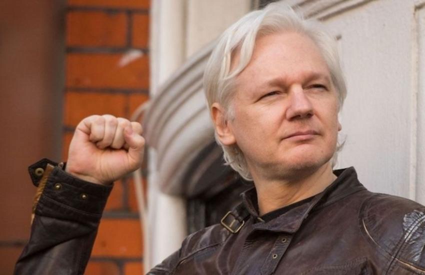 Assange non sarà estradato negli Usa, dove rischiava l'ergastolo per i suoi scoop su Wikileaks