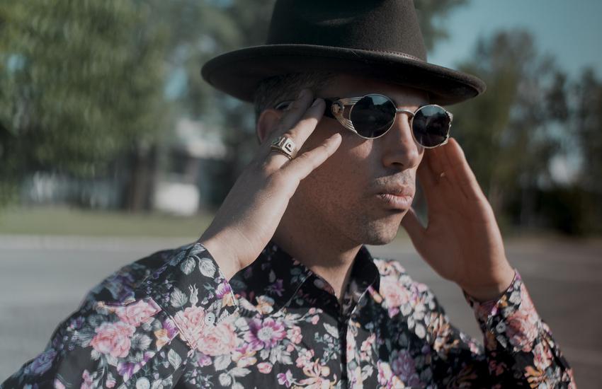 """Kalafi: fuori oggi il suo nuovo EP """"24K"""""""