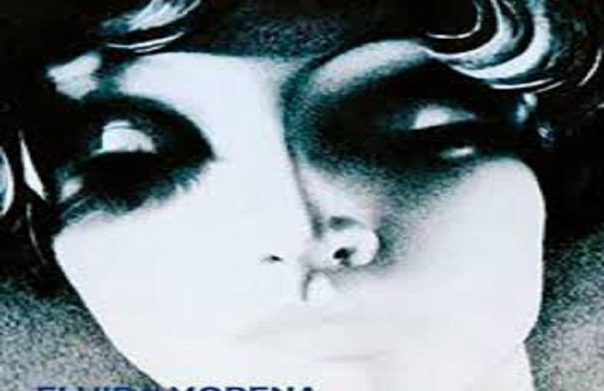 Le solite notti, ecco il nuovo romanzo di Elvira Morena