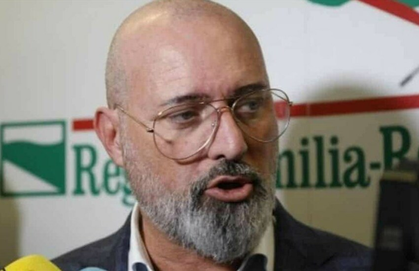 Legalità Emilia-Romagna: insediata la Consulta Regionale