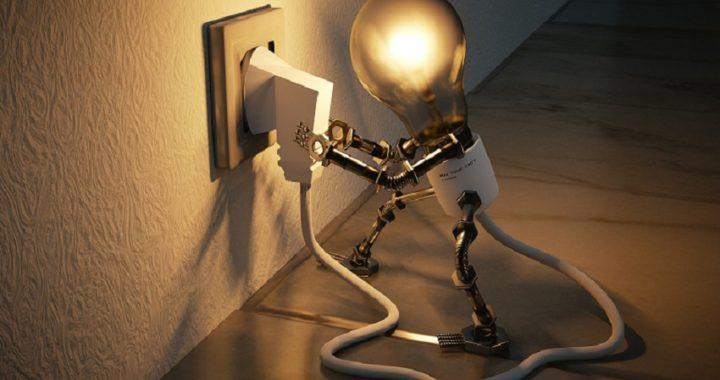 Bonus energia, gas e acqua per le famiglie in difficoltà