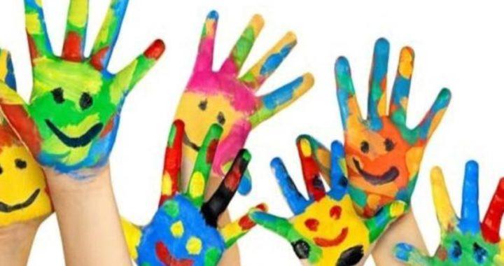 Busto Summer School: giochi, sport e divertimento in città