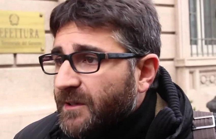 Avellino – Minaccia di stampo sessista a Morsa, Fp Cgil irpina: la solidarietà di D'Acunto