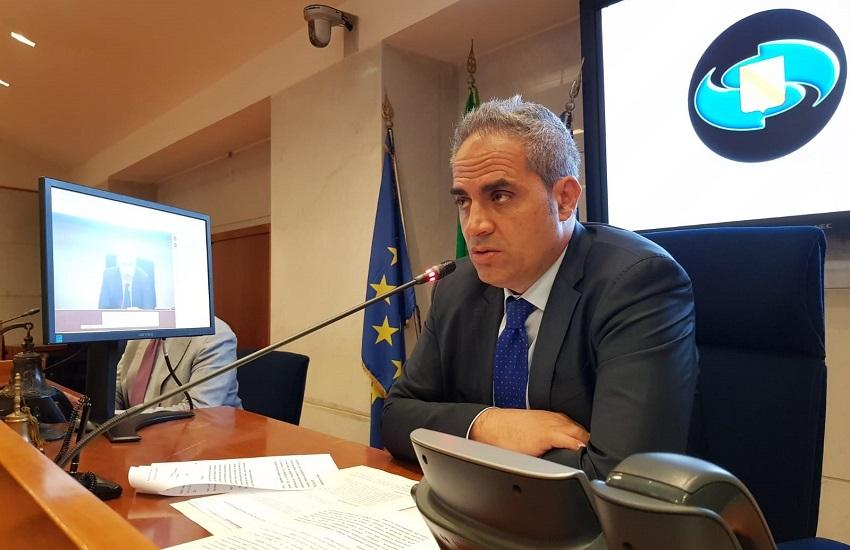 Regione, Psr: approvata la risoluzione Petracca, che chiede ulteriori risorse per i nuovi finanziamenti
