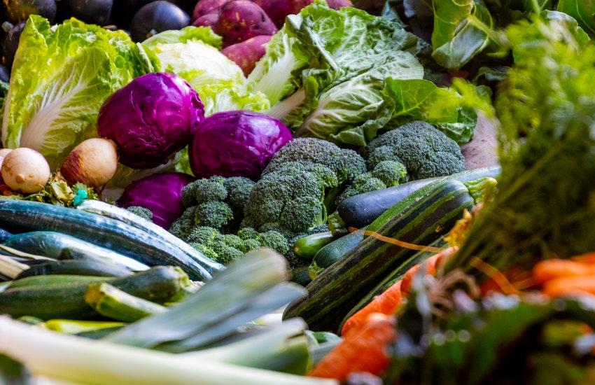 Mercati agricoli di vicinato a Bologna: importante novità