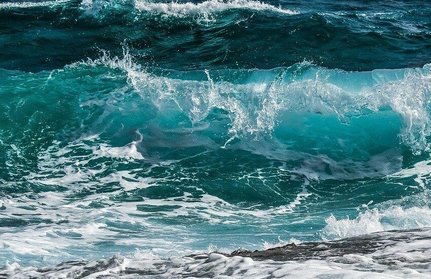 Mediterraneo: nasce la Bandiera