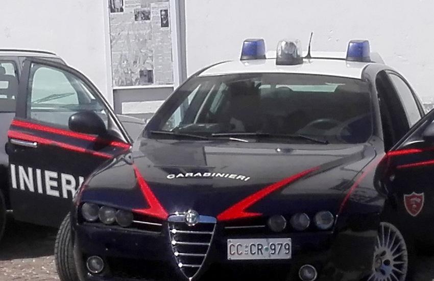 Padova, aggredito e derubato un 20enne: arrestato un 37enne senza fissa dimora