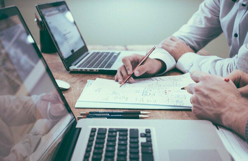 Semplificazione procedimenti amministrativi, approvati indirizzi