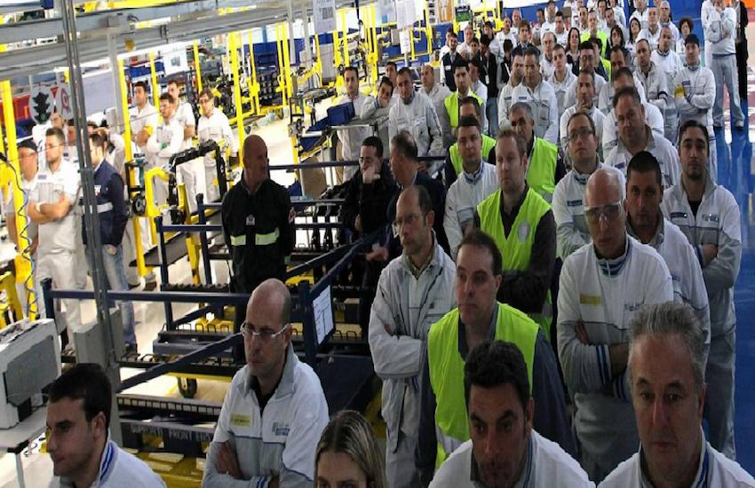 Con il taglio delle tasse sul lavoro 38 milioni in più per i lavoratori  pratesi