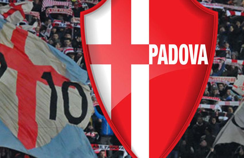 Calcio Mercato Padova, cominciano già i primi rumors sui biancoscudati: a caccia della B