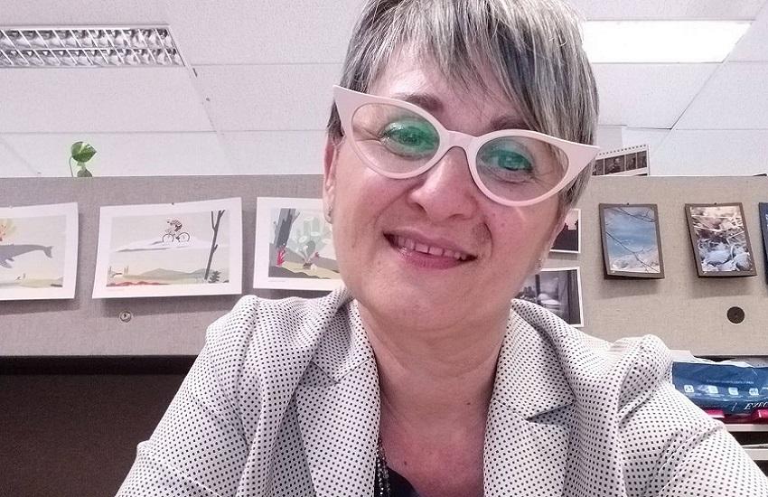 'Le donne danno un grande contributo al Pil, ma vige ancora il patriarcato': intervista a Lorenza Patrizia Panei
