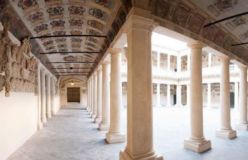Padova, agevolazioni dall'Università per studenti e famiglie: investimento da 15 milioni di euro
