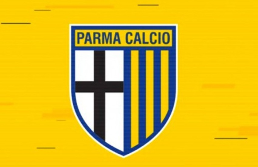 Parma Calcio 1913: all'asta le maglie dei calciatori per beneficenza